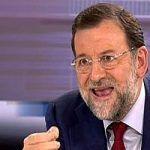 Rajoy, en 'El País', continúa negándose a aclarar qué hara con el matrimonio entre personas del mismo sexo si lo avala el Constitucional