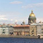El Gobernador de San Petersburgo firma la nueva ley homófoba, que la iglesia ortodoxa pide se haga extensiva a todo el país