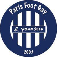 Paris-foot-gay