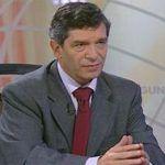 Elecciones presidenciales Colombia 2010: Rafael Pardo y sus políticas en materia LGTB