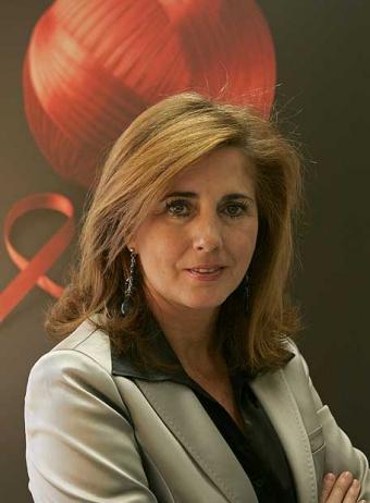 Teresa Robledo