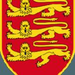 La isla de Jersey, en el canal de La Mancha, aprueba una ley de uniones civiles similar a la británica