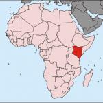 Grupos organizados chantajean a personas LGTB en Kenia
