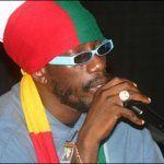 Iniciativa contra la gira española de Sizzla, músico jamaicano abiertamente homófobo