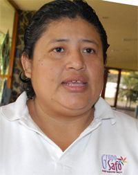 Samira-Montiel
