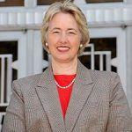 Reelegida para un segundo mandato Annise Parker, la alcaldesa abiertamenta lesbiana de Houston