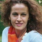 Carla Antonelli se despide como diputada de la IX legislatura de la Asamblea de Madrid defendiendo una vez más los derechos LGTB
