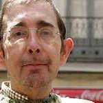 El activista Carlos Alberto Biendicho denuncia a Juan José Güemes ante la Fiscalía de Madrid