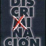 El PP rechaza en el Congreso blindar a las personas con VIH contra la discriminación