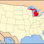 El gobierno federal de los Estados Unidos reconocerá los matrimonios entre personas del mismo sexo celebrados en Michigan