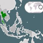 Tailandia endurece las condiciones de acceso a la cirugía de reasignación sexual