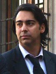 M.E.Ominami
