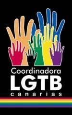 coordinadora-LGTB-Canarias