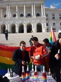 Portugal-Matrimonio-LGTB