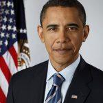 Obama llama a la comunidad internacional a defender los derechos de gays y lesbianas
