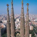 Barcelona, candidata a organizar el Europride 2014