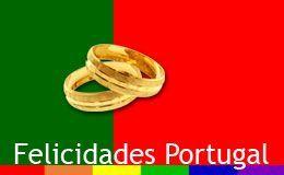 felicitades-portugal
