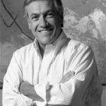 La UDI, que formará parte del gobierno de Sebastián Piñera, a la cabeza de la homofobia en Chile, según el MOVILH