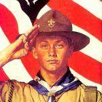 Los Boy Scouts of America permitirán la participación de jóvenes homosexuales, pero continuará la discriminación de los adultos