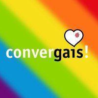 convergais