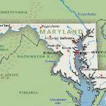 Maryland, en Estados Unidos, podrá reconocer los matrimonios entre personas del mismo sexo celebrados fuera del estado
