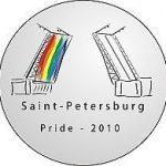 Un tribunal de San Petersburgo declara ilegal la prohibición del Orgullo LGTB