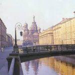 San Petersburgo prohíbe la Marcha del Orgullo en aplicación de su nueva ley contra la «propaganda homosexual»