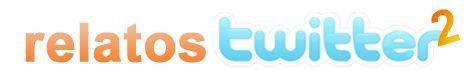 twitter-relatos-2