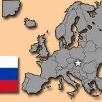 La extrema derecha boicotea el Orgullo LGTB de Bratislava (Eslovaquia)