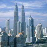 Malasia prohíbe un Festival que promueve el respeto a la diversidad sexual