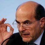 La elección de Bersani como candidato del centro-izquierda italiano siembra dudas sobre futuros avances en materia LGTB