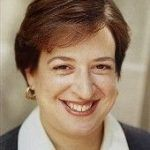 Obama elige como candidata al Supremo a Elena Kagan, contraria al «Don't ask, don't tell»