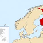 Iniciativa multipartidista para impulsar el matrimonio homosexual en Finlandia