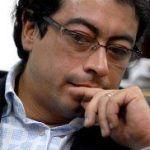 Candidato a alcaldía de Bogotá pide perdón por votar a un homófobo como Procurador General