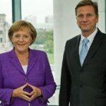 """La coalición de Gobierno alemana rechaza prohibir las """"terapias reparadoras"""" en menores"""