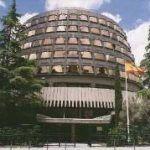 PP y PSOE llegan a un acuerdo para renovar el Tribunal Constitucional