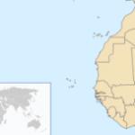 Ataques y amenazas homófobos atemorizan a la población LGTB de Ghana