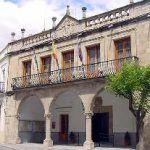 """El Ayuntamiento de Villanueva de la Serena aclara que """"en ningún caso la calle se va a llamar de gays y lesbianas"""""""
