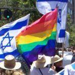 La Marcha del Orgullo LGTB de Jerusalén concluirá finalmente ante el Parlamento israelí