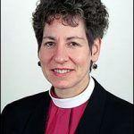 La líder de la iglesia episcopaliana, firmemente a favor de la ordenación de obispos gays y lesbianas pese a las presiones en contra