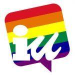 Pleno de visibilidad en Izquierda Unida de Andalucía: los candidatos a la alcaldía de Sevilla y a la Junta, abiertamente gays
