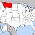 Un senador republicano de Montana se opone a la ilegalización de la homosexualidad que su partido defiende