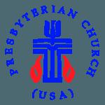 La iglesia presbiteriana de Estados Unidos rechaza por ajustada mayoría celebrar matrimonios entre personas del mismo sexo
