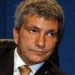 Nichi Vendola reconoce que en materia LGTB el centro-izquierda italiano propone un programa de mínimos