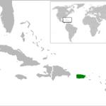 Asesinadas dos mujeres transexuales en Puerto Rico