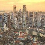 El Tribunal de Apelación de Singapur determina que la penalización de las relaciones homosexuales es constitucional