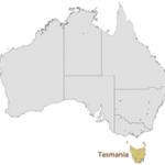 Tasmania avisa: si Australia no aprueba el matrimonio igualitario a nivel federal, lo hará por su cuenta