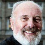 David Norris, abiertamente gay, será finalmente candidato a la Presidencia de Irlanda