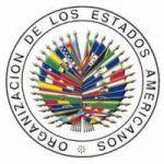 Comunidad LGTB de Venezuela se hizo escuchar en la Comisión Interamericana de Derechos Humanos