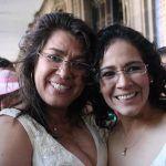 México: por primera vez reconocen derechos sanitarios y de seguridad social a un matrimonio del mismo sexo